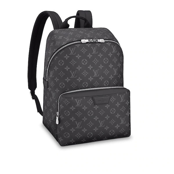 Louis Vuitton Backpack M43186