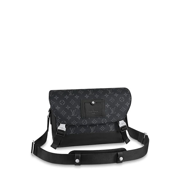 Louis Vuitton Messenger PM Voyager M40511