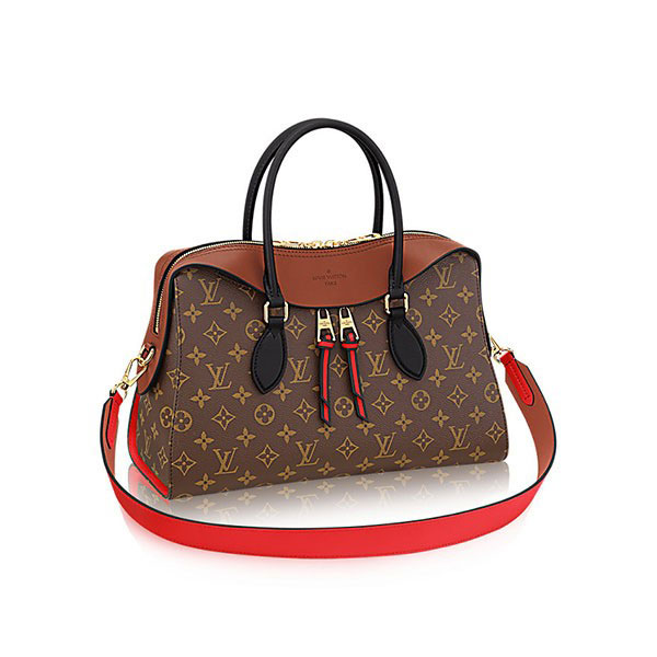 Louis Vuitton Tuileries M41456