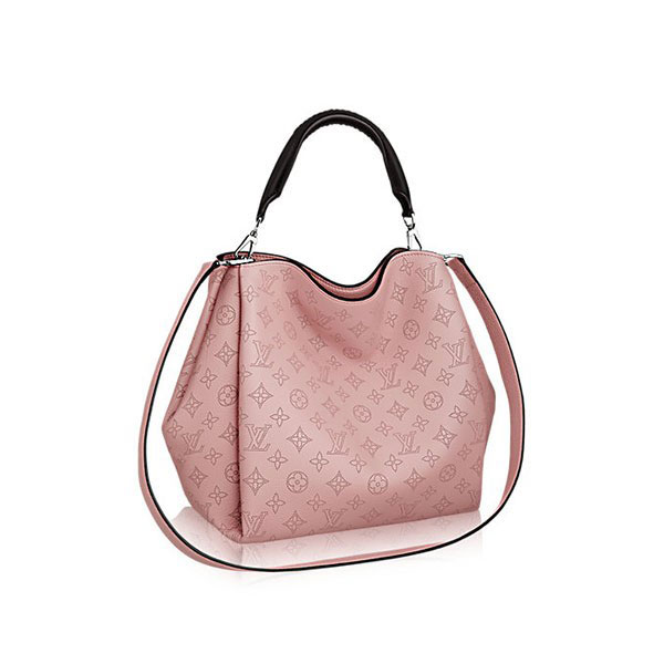Louis Vuitton Babylone PM M50033