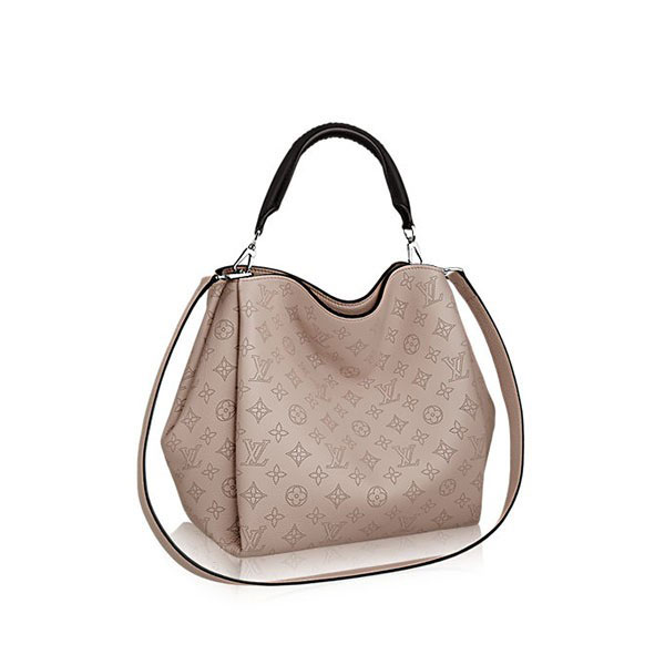 Louis Vuitton Babylone PM M50032