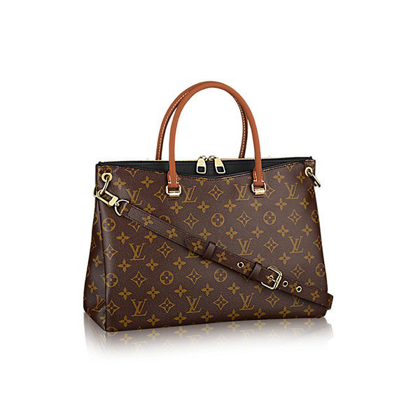 Louis Vuitton Pallas M41064