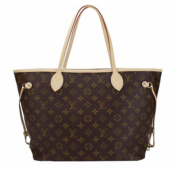 Louis Vuitton Neverful GM M40991