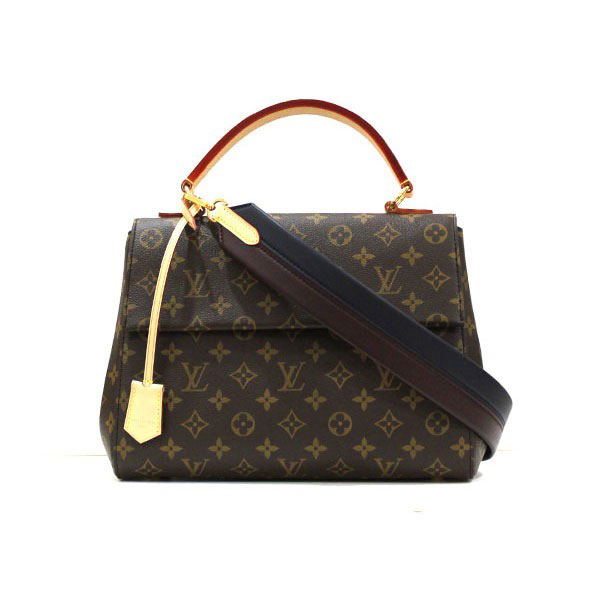 Louis Vuitton Cluny MM M43236