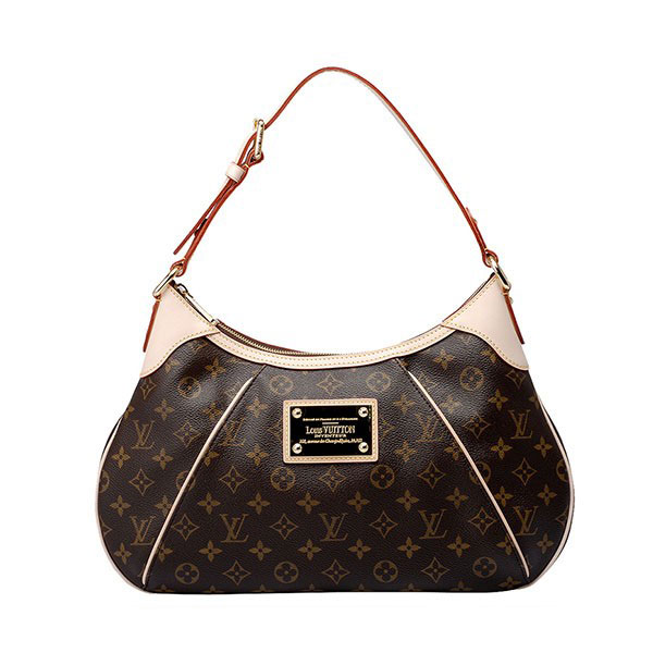 Louis Vuitton Thames GM M56383