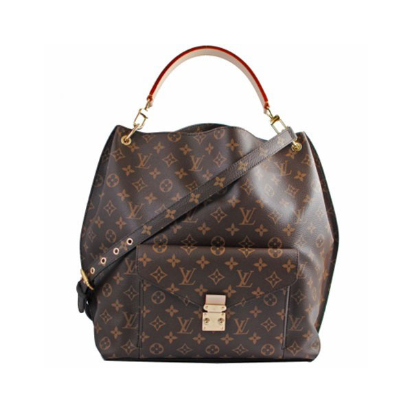 Louis Vuitton Metis M40781