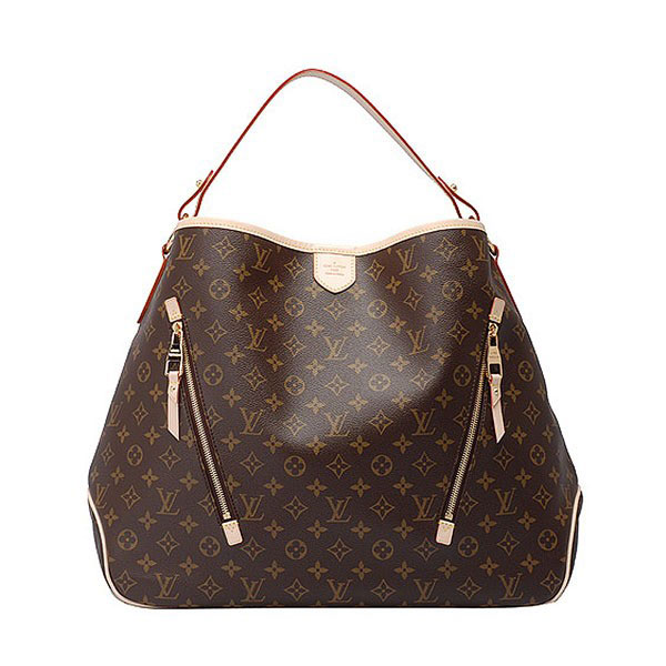 Louis Vuitton Delightful GM M40354