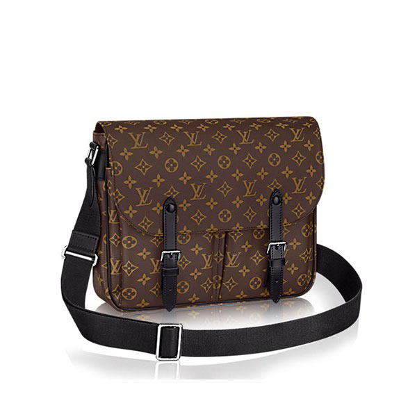 Louis Vuitton Christopher M41643