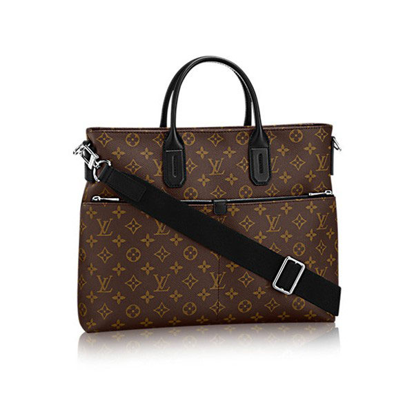 Louis Vuitton 7 Days A Week M61288