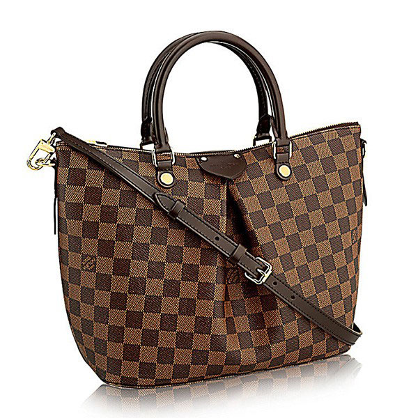 Louis Vuitton Siena N41547