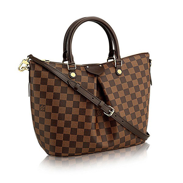 Louis Vuitton Siena N41546