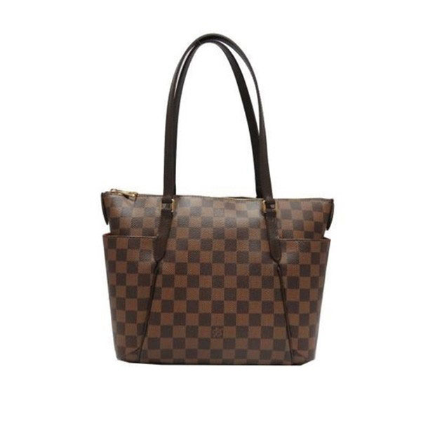 Louis Vuitton Totally N41282