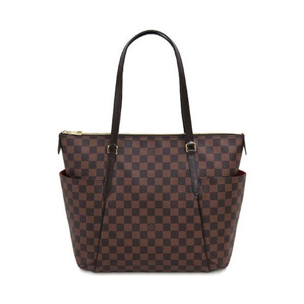 Louis Vuitton Totally N41281