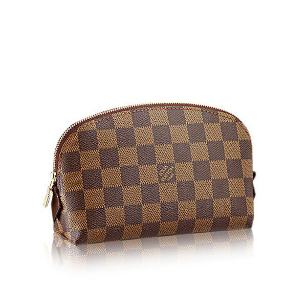 Louis Vuitton Cosmetic Pouch N47516