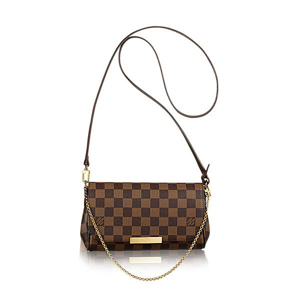 Louis Vuitton Favorite N41276
