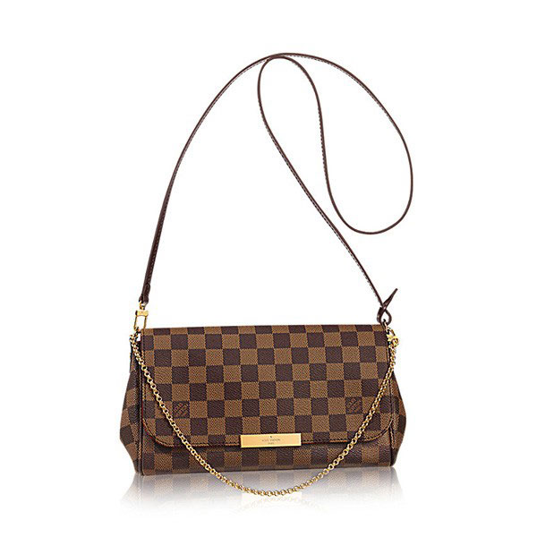 Louis Vuitton Favorite N41129