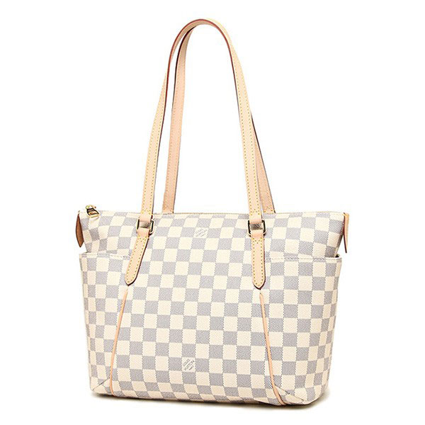 Louis Vuitton Totally PM N41280