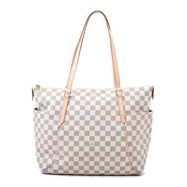 Louis Vuitton Totally MM N41279