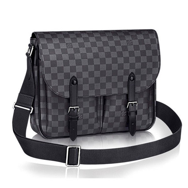 Louis Vuitton Christopher N41500