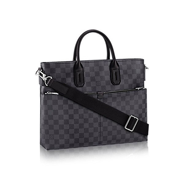 Louis Vuitton 7 Days A Week N41564