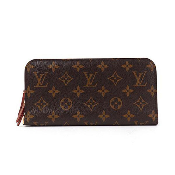 Louis Vuitton Insolite M60042