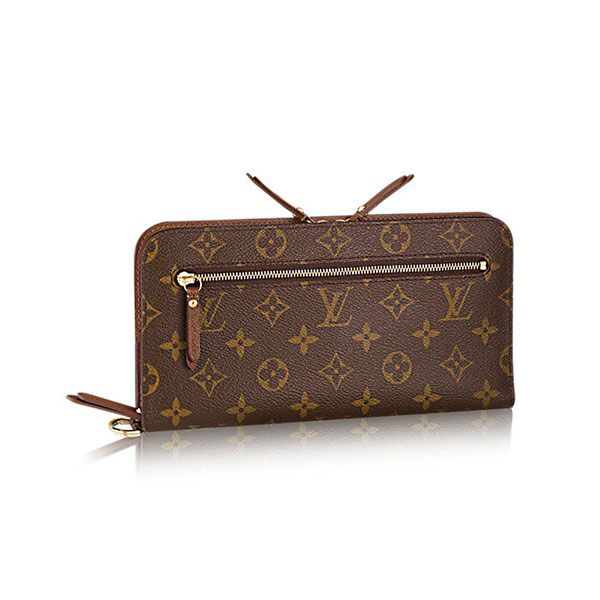 Louis Vuitton Insolite M66566