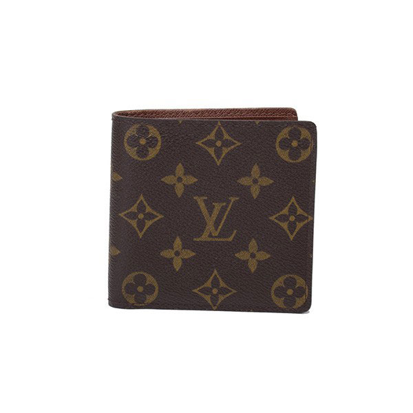 Louis Vuitton Marco Wallet M61675