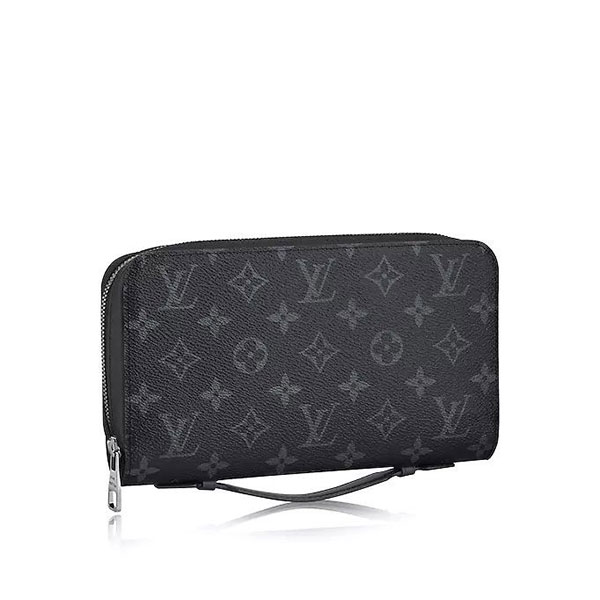 Louis Vuitton Zippy XL Wallet M61698