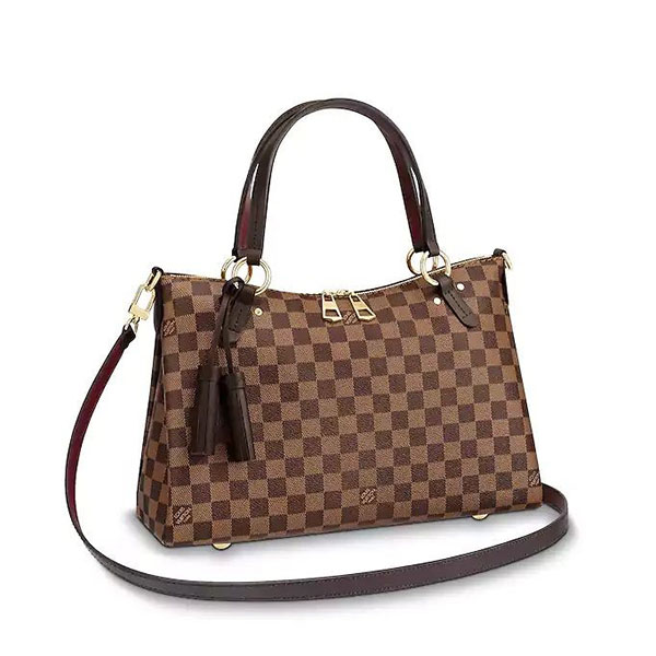 Louis Vuitton Lymington N40023