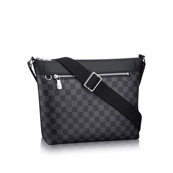 Louis Vuitton Mick PM N40003