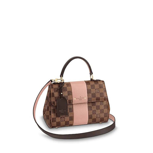 Louis Vuitton Bond Street BB N41071