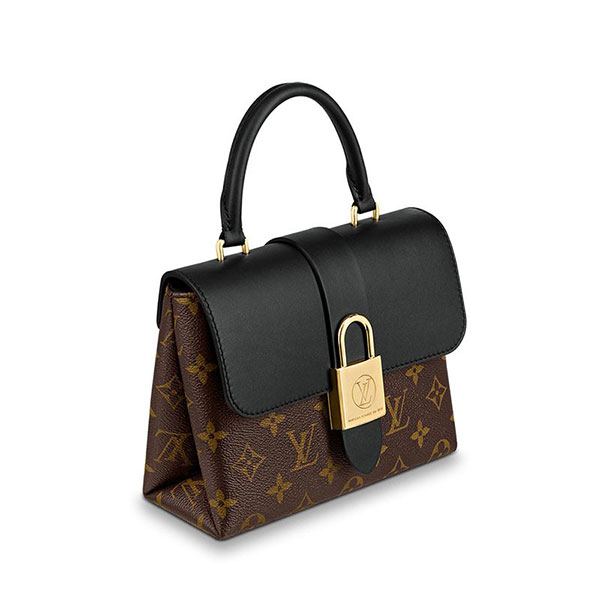 Louis Vuitton M44141 Locky BB