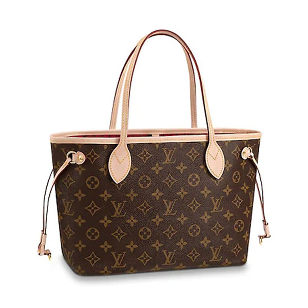 Louis Vuitton M41245 Neverfull PM