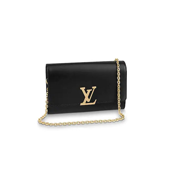 Louis Vuitton M51631 Louise Chain Gm