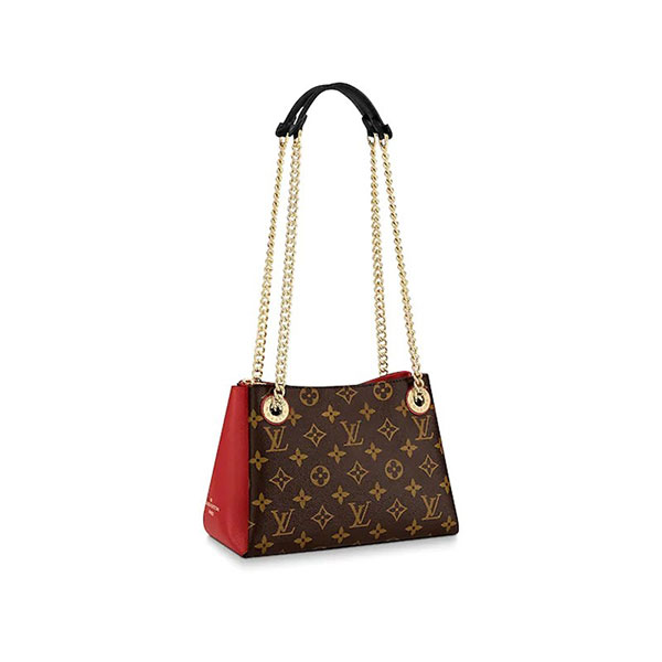 Louis Vuitton M43776 Surene BB