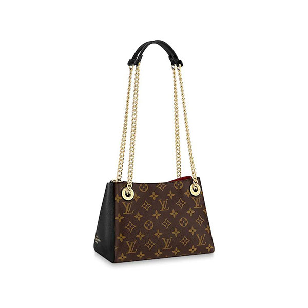 Louis Vuitton M43775 Surene BB