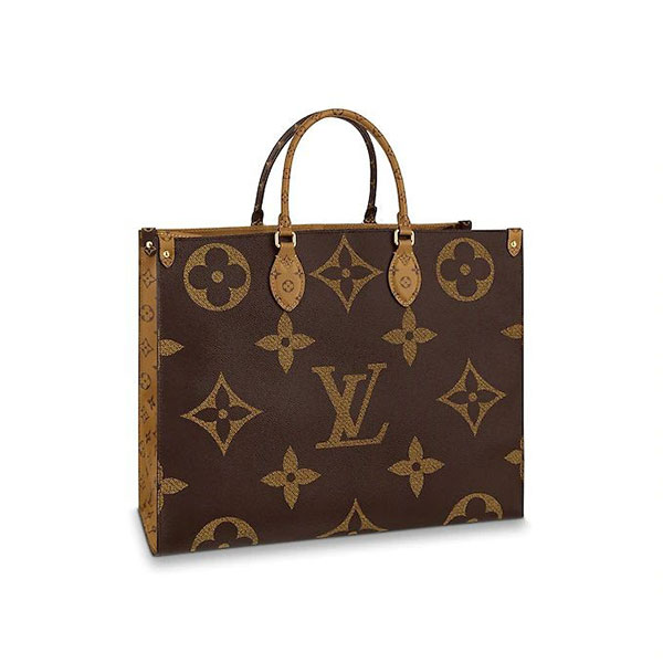 Louis Vuitton M44576 Onthego