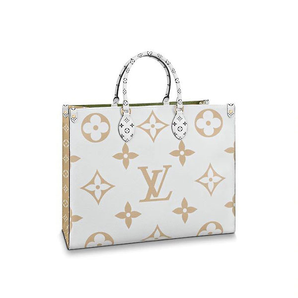 Louis Vuitton M44571 Onthego