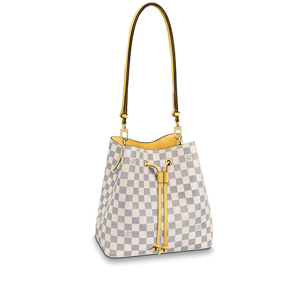 Louis Vuitton N40151 Néonoé