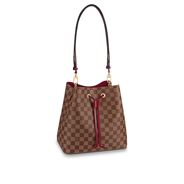 Louis Vuitton N40214 Néonoé
