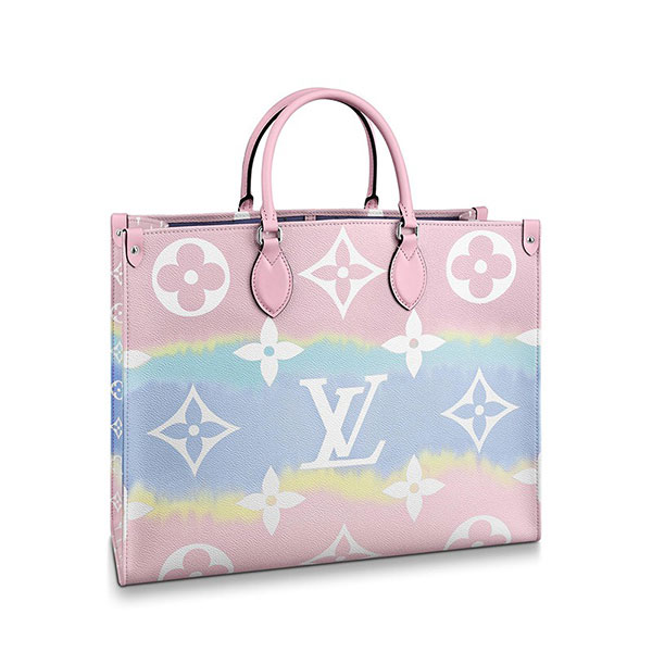 Louis Vuitton M45119 Onthego GM