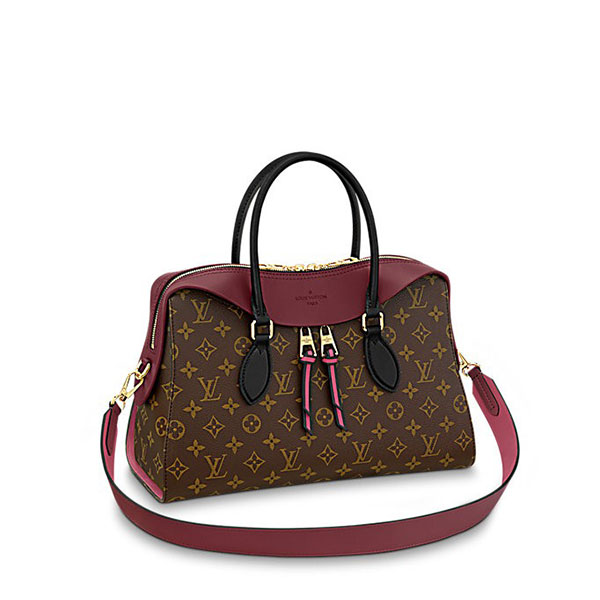 Louis Vuitton Tuileries M43706