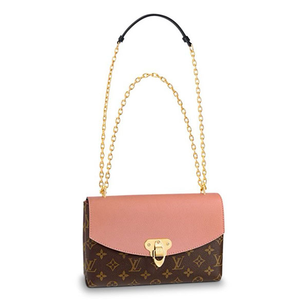 Louis Vuitton Saint-Placide M44274