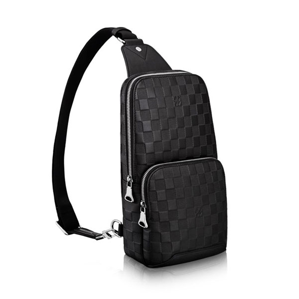 Louis Vuitton Avenue Sling Bag N41720